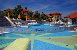Kolping Hotel****Spa & Family Resort